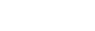 株式会社コスモサービス | 福岡の不動産賃貸・売買・管理